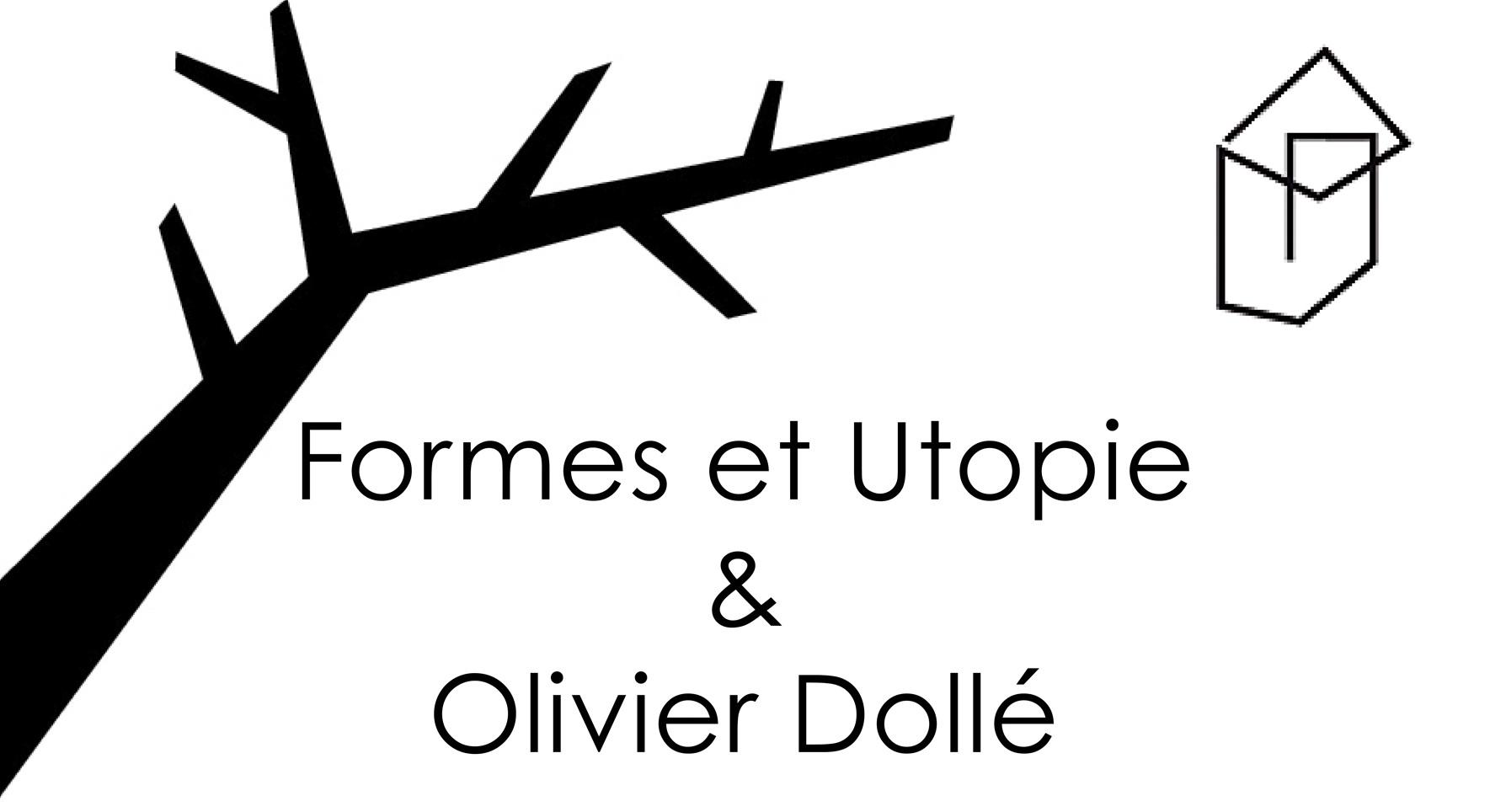 Olivier Dollé monte en altitude