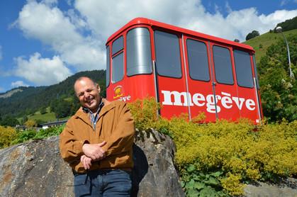 Municipales Megève 2014. Les dessous de l'impossible accord Worms/Jullien-Brèches
