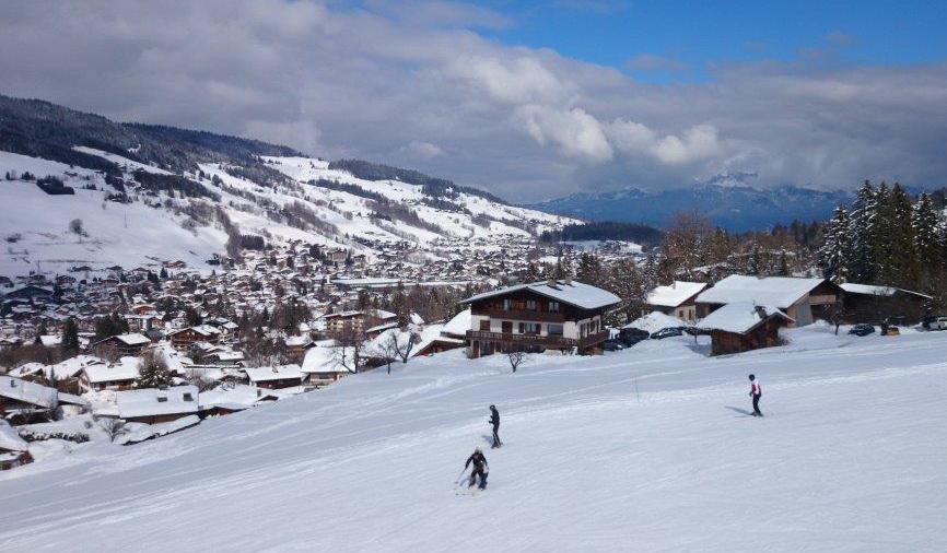 Domaine skiable. Près de 65 000 euros pour les propriétaires
