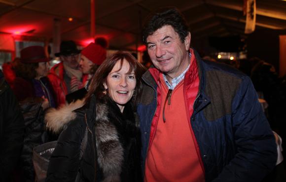 26. Marie et Gary Wolf (MTI)