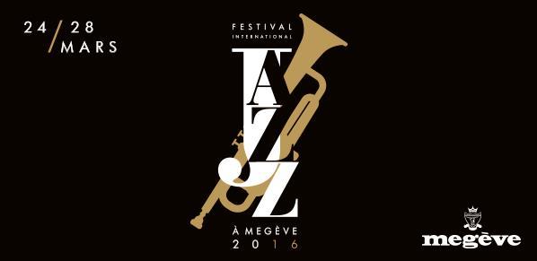 Megève Jazz Festival. Faire du vieux avec du vieux