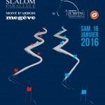 coupe de ski jumping 2016