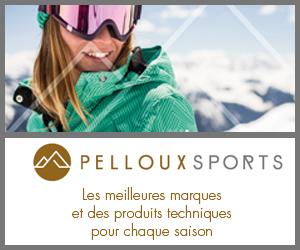 module-pelloux-sport