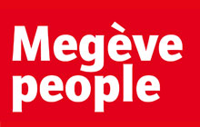 MEGEVE PEOPLE