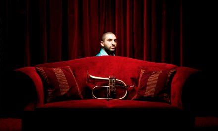 Festival international de Jazz. Ibrahim Maalouf renonce à se produire à Megève
