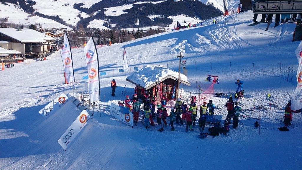 Fermeture des stations de ski. L'écœurement domine chez les professionnels de la montagne